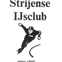 Strijense IJsclub