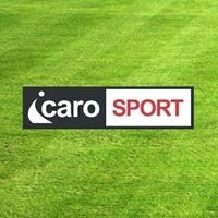 Icaro Sport