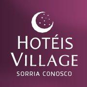 Hotéis Village