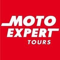 Moto Expert Beep Bike Tours