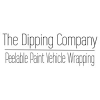 The Dipping Company