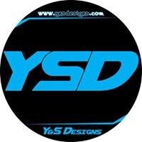 YSD Designs