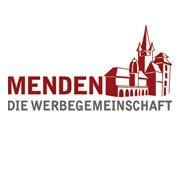 Werbegemeinschaft Menden e.V.