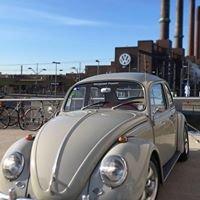 SVAN Classics - VW