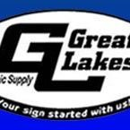 Great Lakes Graphic Supply