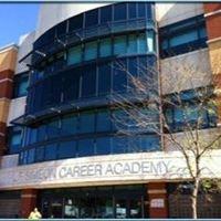 Simeon Career Academy
