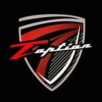 迪歐星國際車業 Toption team