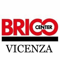 Bricocenter Vicenza