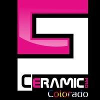 Ceramic Pro Colorado