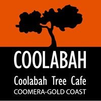 Coolabah Tree Cafe, Coomera