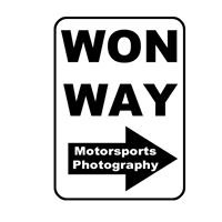 Won Way: The Art of Action