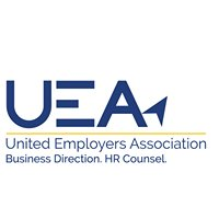 United Employers Association