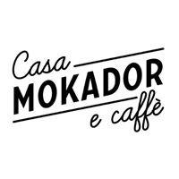 Casa Mokador & Caffè Faenza