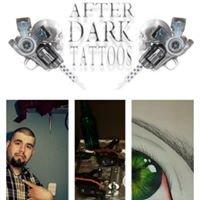 After Dark Tattoos & Art Studios