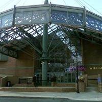 Danbury Mall