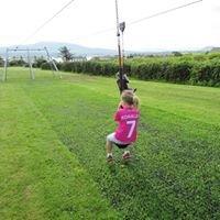 Cracow Park & Playground, Valentia Island
