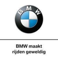 De Maassche BMW Echt