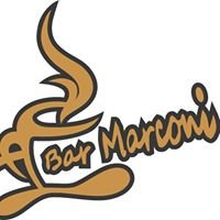Caffetteria Marconi Mirandola