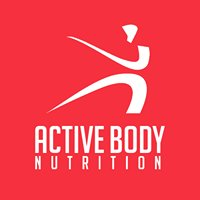 Active Body Nutrition - Burnaby