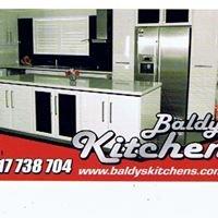 Baldys Kitchens