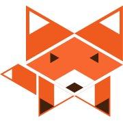 Brian Fox Front-end developer