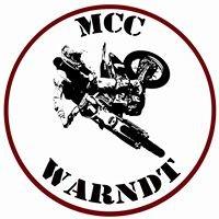 Mcc-Warndt