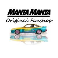 MANTA MANTA FanShop