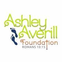 Ashley Averill Foundation