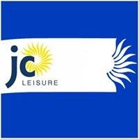 JC Leisure