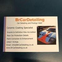 BR Car Detailing