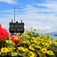 Heatons Guesthouse