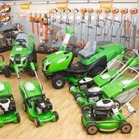 Dick Dalton Garden & Tool Supplies