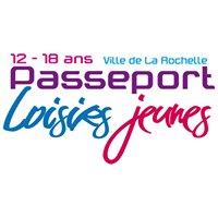 Passeport Loisirs Jeunes