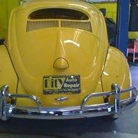 Dity Auto Repair