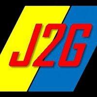 J2G Autosports
