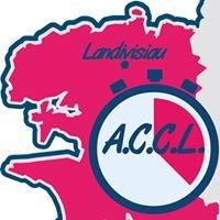 Course de Côte Landivisiau