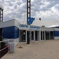 Centre Aquatique De Châtelaillon-Plage