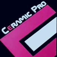 Ceramic Pro Scotland