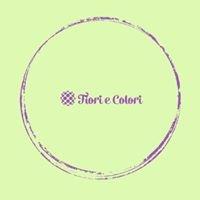 Fiori e Colori
