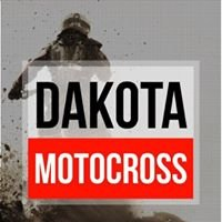 Dakota Motocross