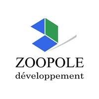 Zoopole développement