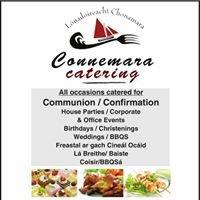 Connemara Catering