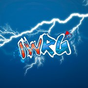 """""""IWRG"""" Grupo Internacional Revolución"""