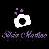 Silvia Martino Photography