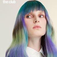 Giulia Hair Stylists