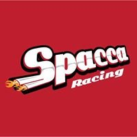 Spacca Racing