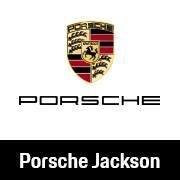 Porsche of Jackson