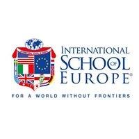 International School of Europe