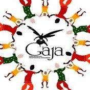 Centro Gaja APS Associazione di Promozione Sociale
