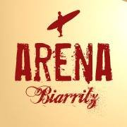 Arena Biarritz